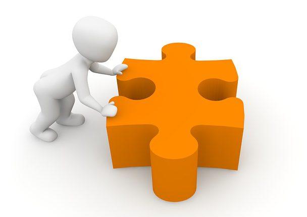 puzzle-1020406_960_720